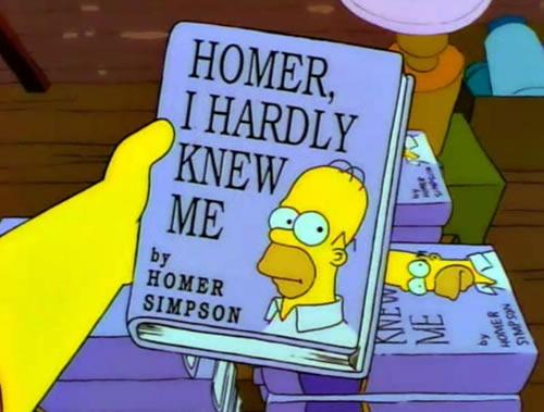 homer-i-hardly-knew-me1-1.jpg