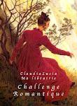 Challenge romantique - 12