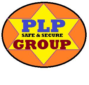 plpindia.com