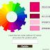 Crie Uma Página Com Uma Tabela de Cores em HTML Com Puro CSS