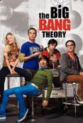 Download The Big Bang Theory 5 Temporada Episodio 4 S05e04