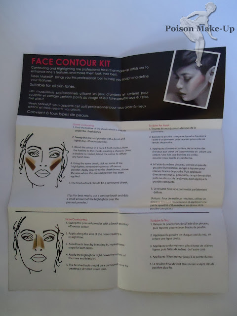 dicas-de-uso-duo-de-contorno-de-face-sleek.