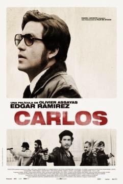 descargar Carlos en Español Latino