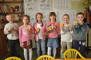 дети кубики зайцева