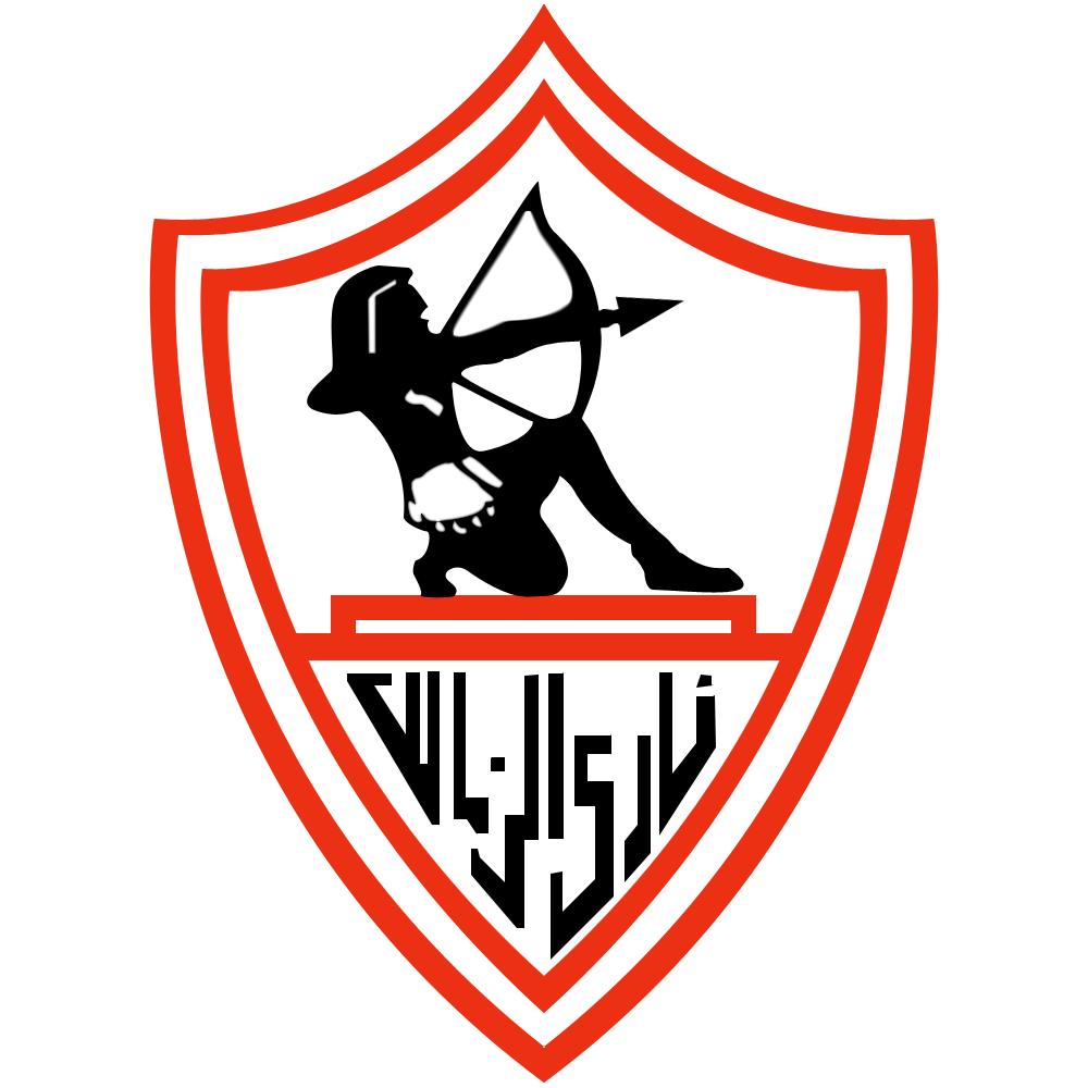 جدول مباريات الزمالك في الدوري المصري 2015 موعد مباريات الزمالك