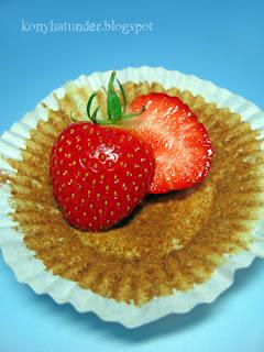 paper-muffin-case