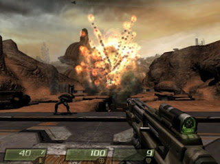 Quake III Arena Complete