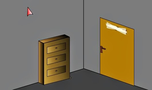 Solved room escape 3 walkthrough for Small room escape 6 walkthrough