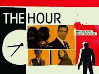 the hour bbc drama