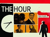 the hour bbc drama