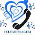 Telemensagem Companhia das Mensagens