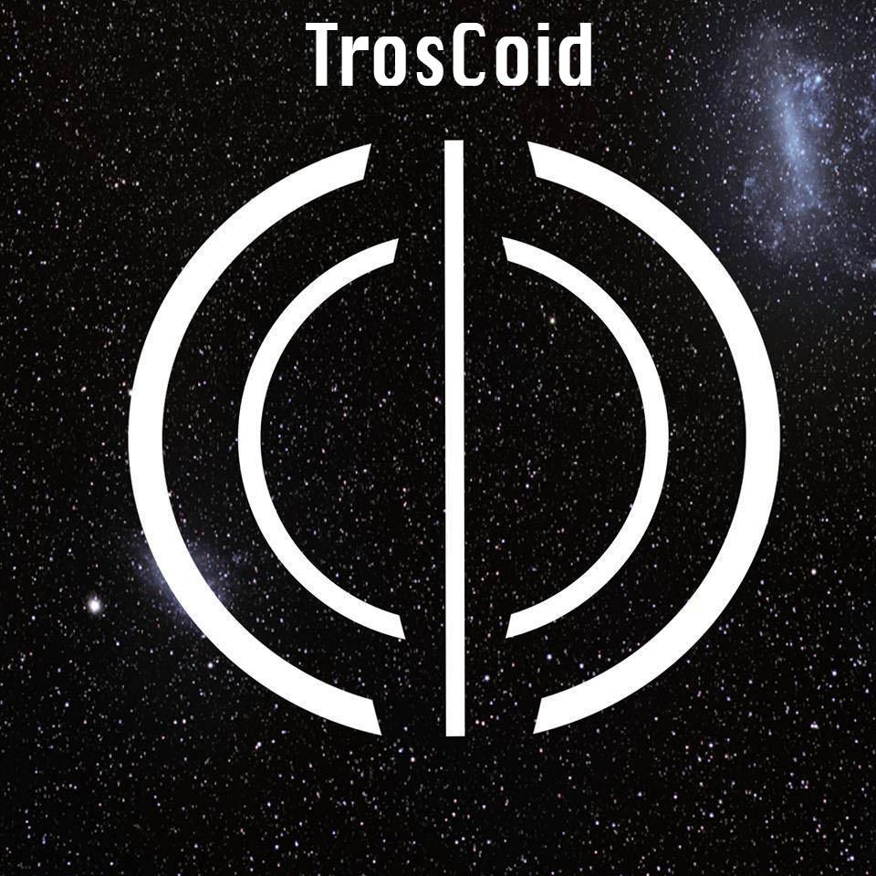 TrosCoid