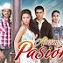 Ratings de la TVboricua: De las telenovelas ¡y algo más! (miércoles, 17 de octubre de 2012)