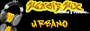 Monchy Mix Radio Urbana