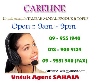 CARELINE