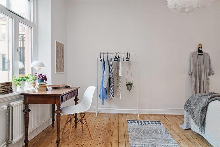 Petitecandela blog de decoraci n diy dise o y muchas - Habitaciones low cost ...