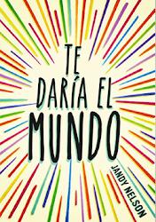 Rivas! esta leyendo♥: