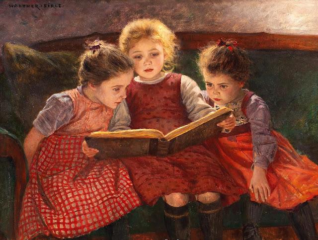 #leerimporta #pequeñafashionista