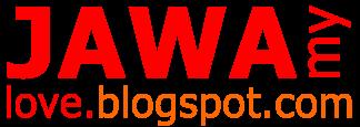 Motocykle Jawa - Blog