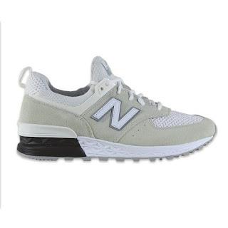 zapatillas new balance hombres ms574