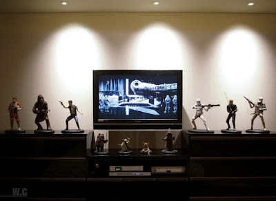 50 Creative and Cool Starwars Inspired Products and Designs (60) 44