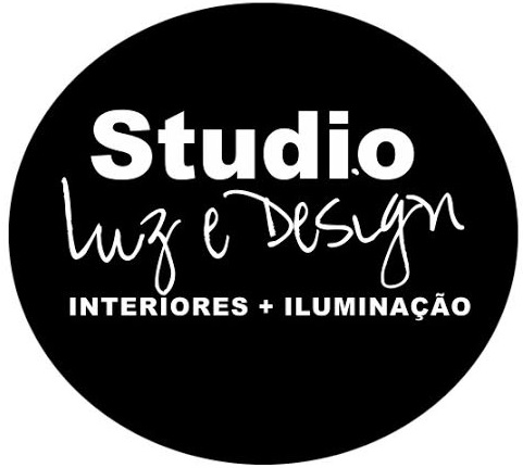 Studio Luz&Design | Projetos