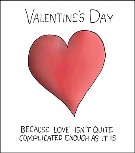 valentines day quotes and pictures. funny valentines day quotes.