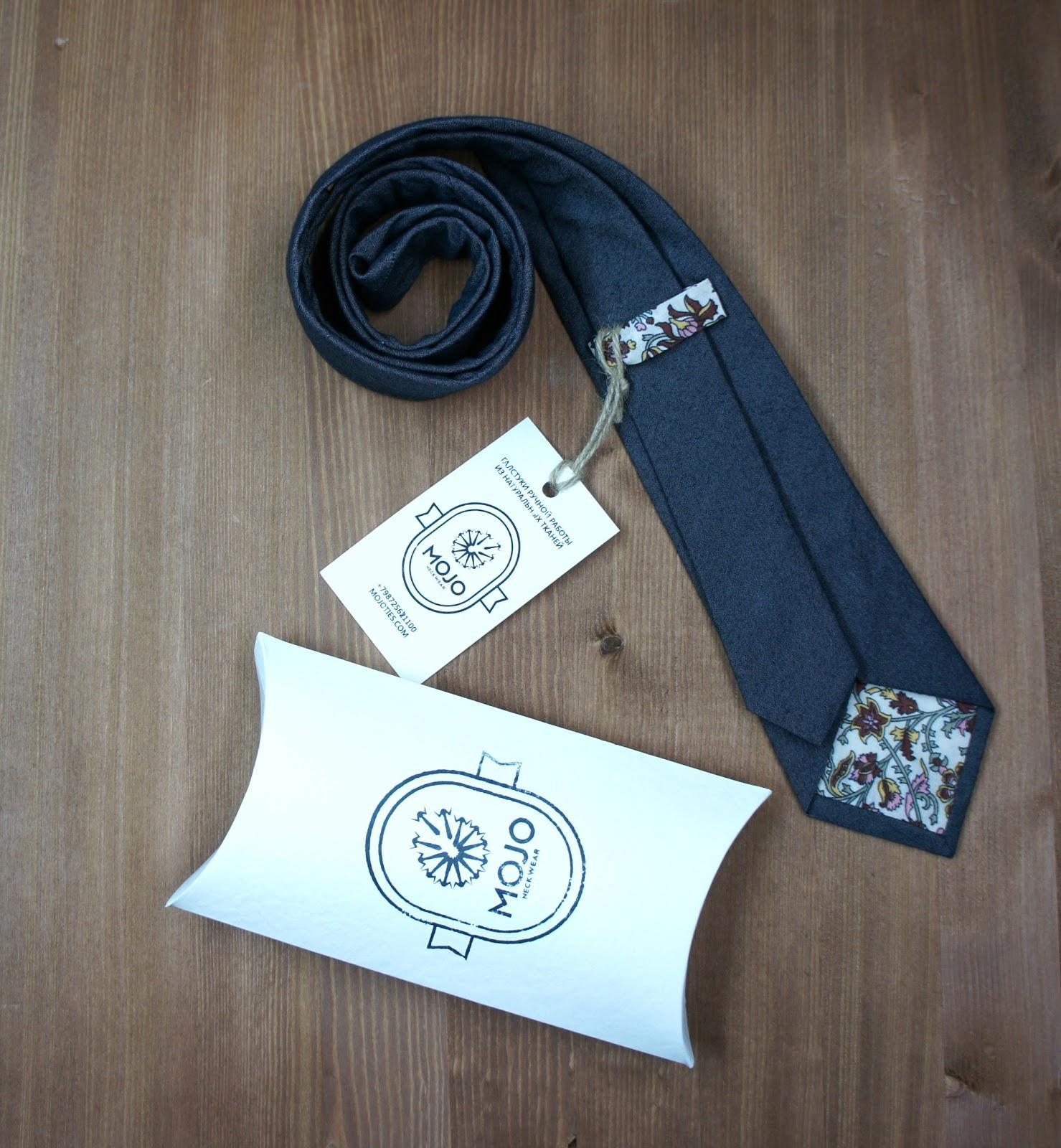 Как сшить мужской галстук на резинке своими руками выкройка