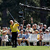 "CBS Showed ""Zero"" Lee Westwood Shots In 5 Hours Of Masters Final Round Coverage"