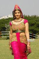 Arti agarwal high resolution picture gallery arti agarwal india tradition dress, Hot Saree Stills, indian bridal lehenga choli designs, Some hot desi indian girls,