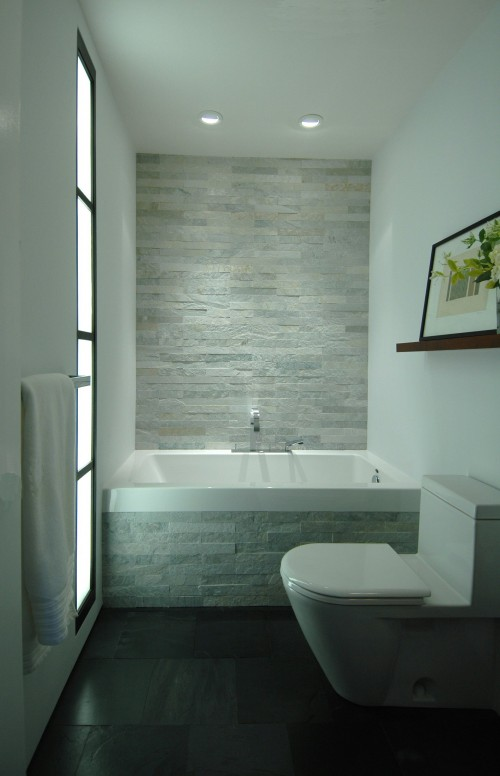 Small modern bathroom design photos home decorating for Bathroom designs in pictures blogspot