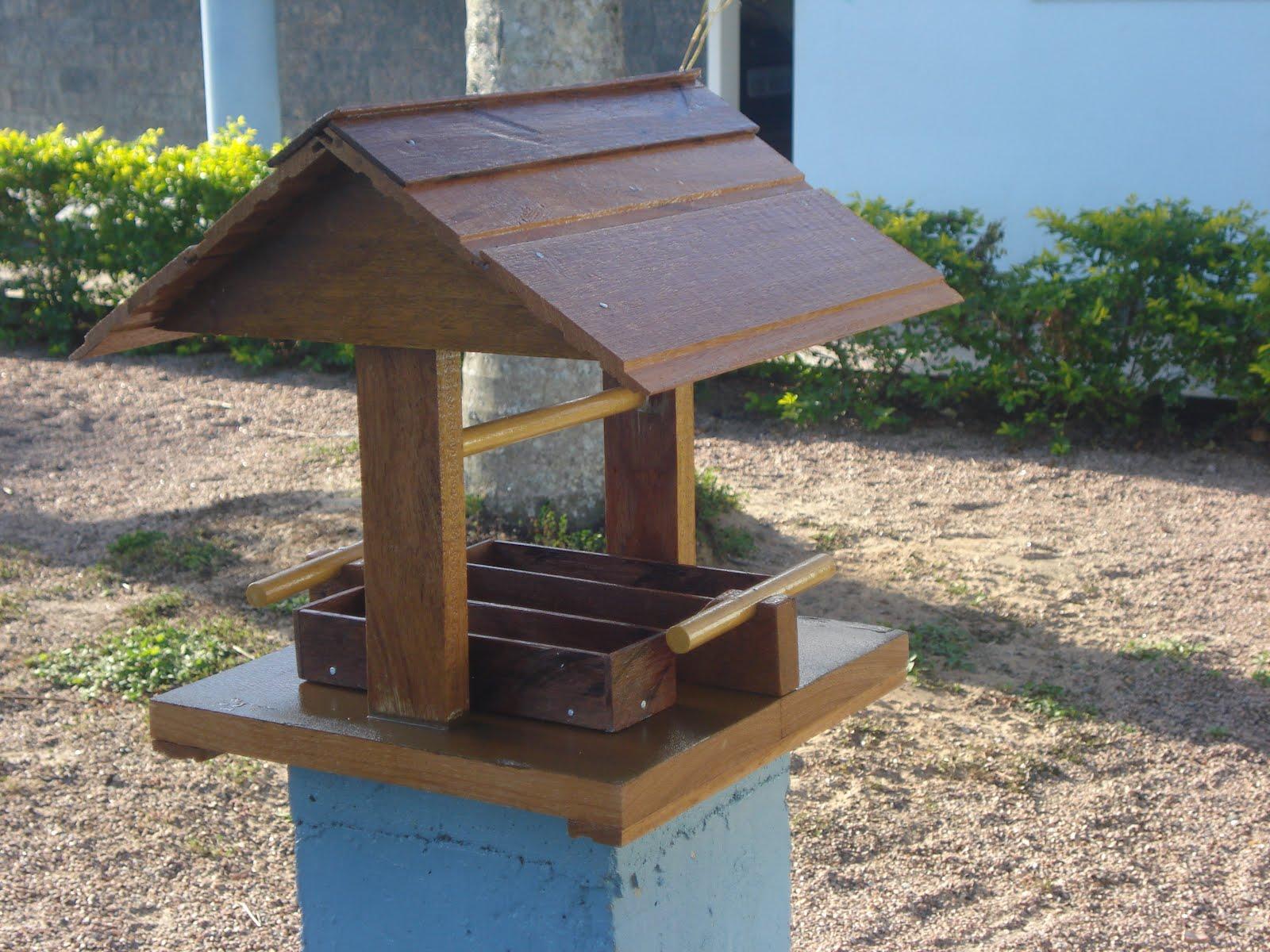 JeffColor : Comedouro para pássaros #326999 1600x1200