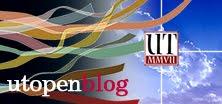 """Il nostro """"UTopen"""". Per tutti gli articoli pubblicati su questo colonnino"""