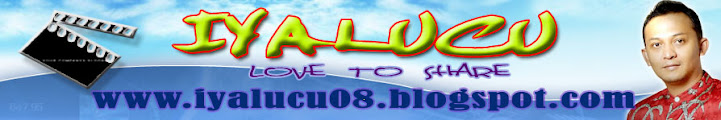 IYALUCU FREE DOWNLOAD MP3