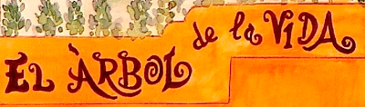 Talleres en SAN PEDRO:
