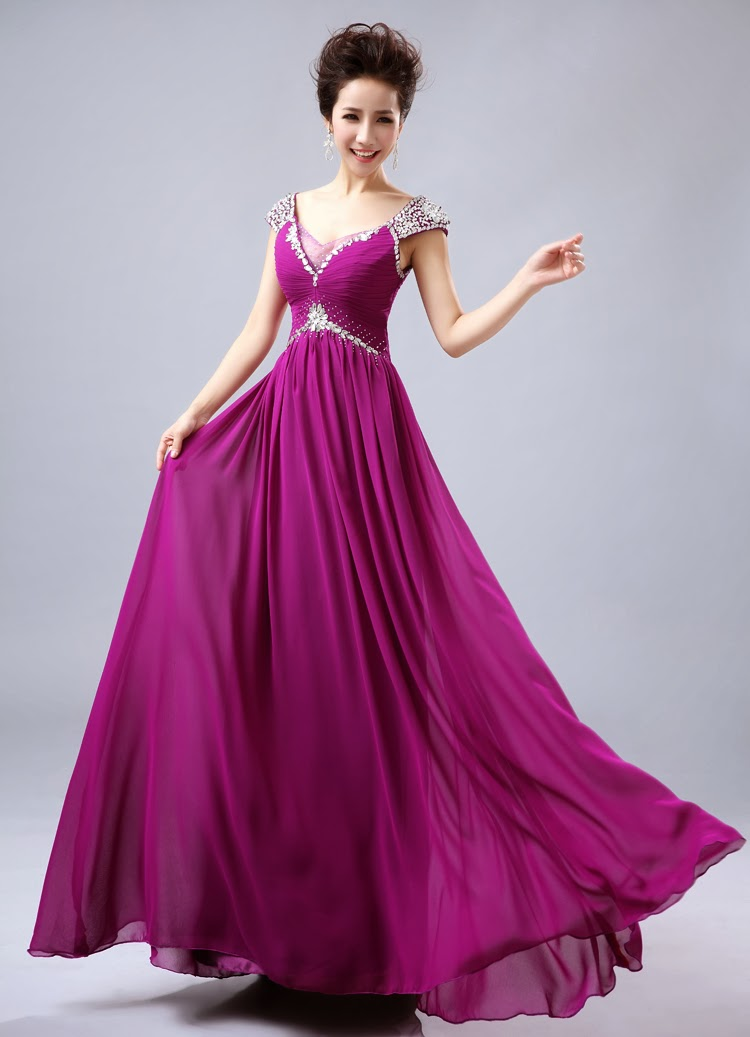 Where to buy affordable dinner dress malaysia my gown for Purchase wedding dress online