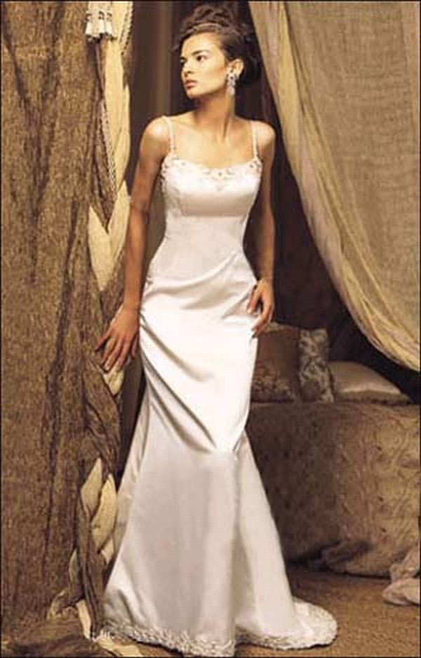 Western Wedding Dresses Wedding Dresses Wedding Gowns