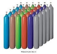 bán khí nitơ