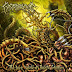Gastrorrexis - The Dark World Of Parasitic Infections 2012
