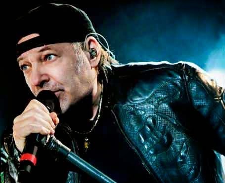 date tour 2015 vasco rossi