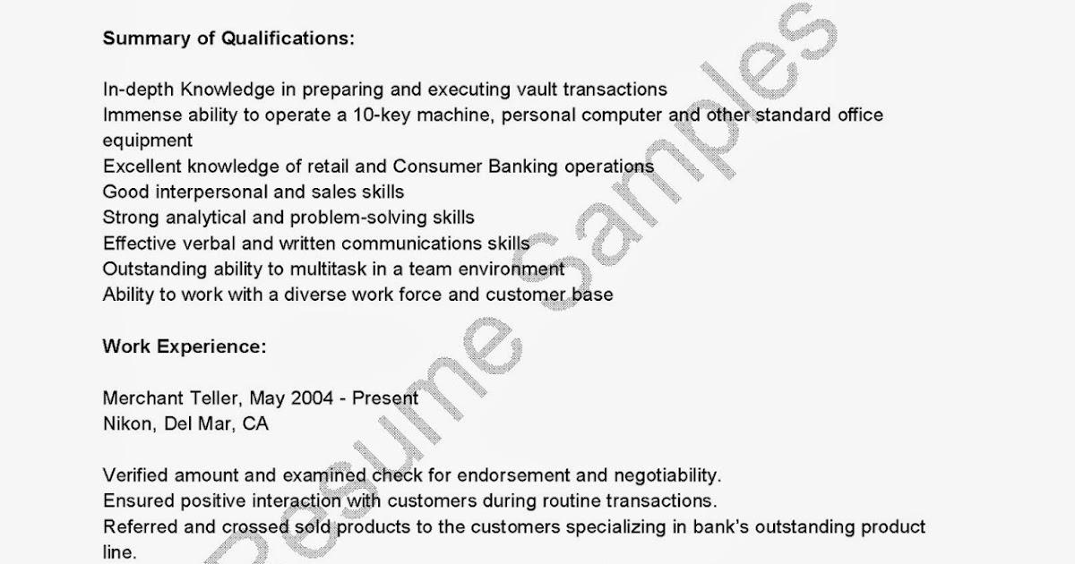 merchant navy resume merchant navy resume admission