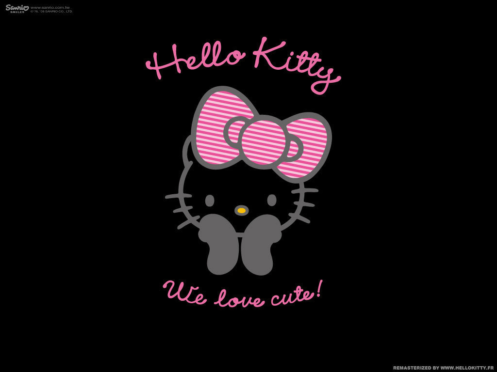 Good Wallpaper Hello Kitty Animated - Hello-Kitty-Wallpaper-hello-kitty-8257469-1024-768  Pic_869573.jpg