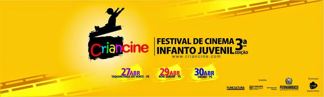 Criancine