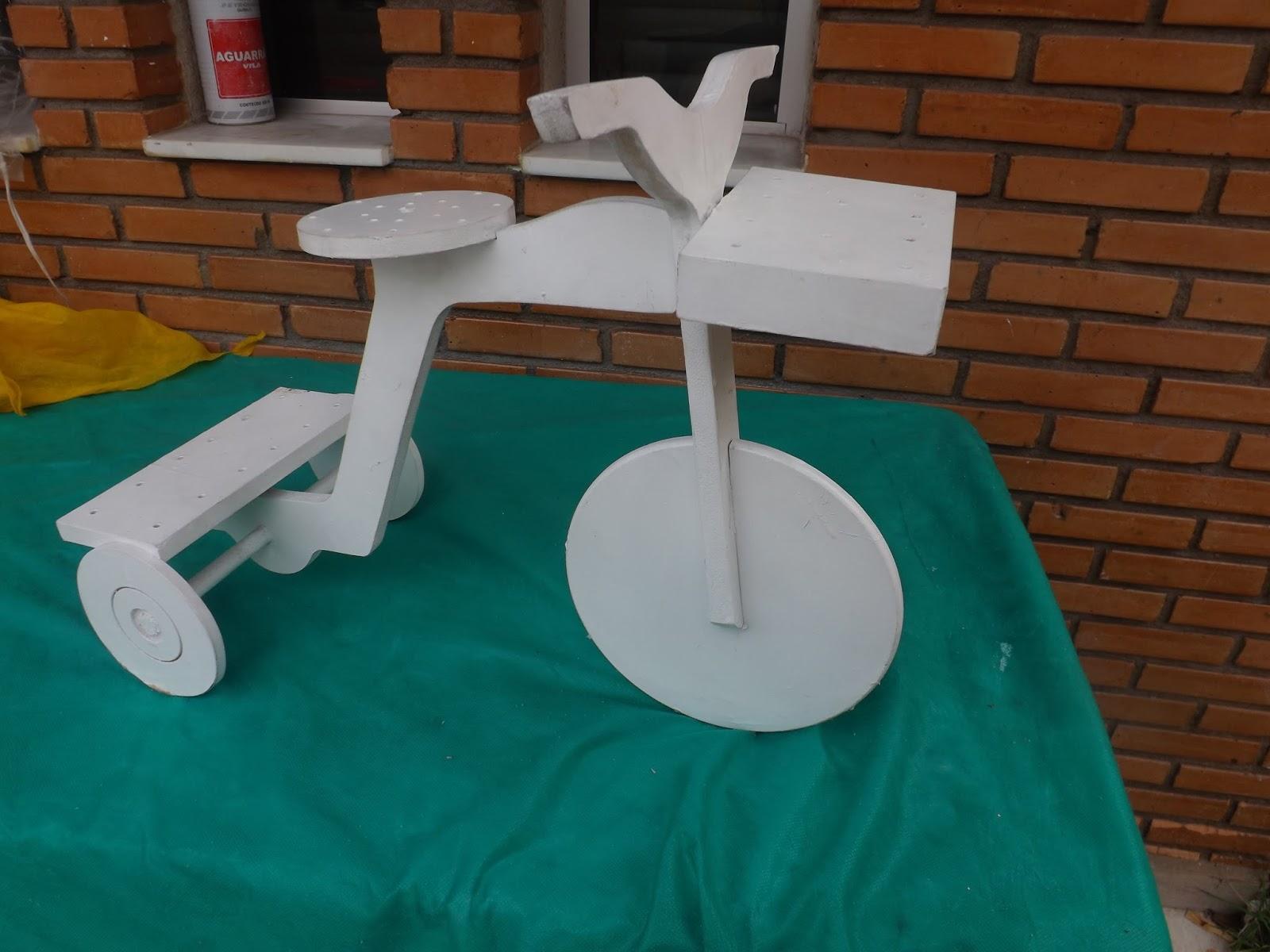 #03645F sintetica decorativa belo horizonte: Belo Horizonte Contagem Betim e  1208 Portas E Janelas De Pvc Belo Horizonte