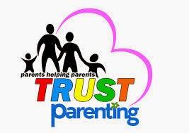 FRES PARENTING