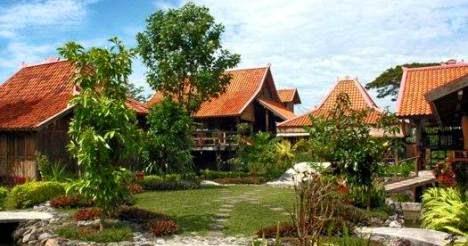 Hotel Dekat Monumen Tugu Yogyakarta Indonesia - Hotels.com