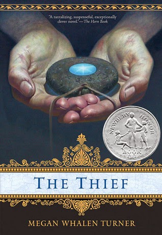 https://www.goodreads.com/series/43514-the-queen-s-thief