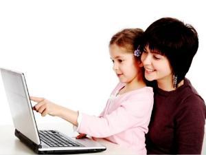 Daftar situs edukasi anak dan pengembangan diri yang aman untuk belajar - www.teknologiz.com
