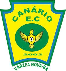 CANÁRIO ESPORTE CLUBE