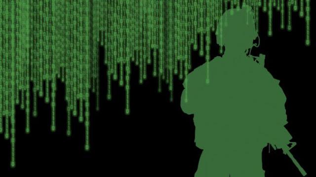 "Indonesia - Tiongkok Rintis Kerja Sama Keamanan ""cyber"""